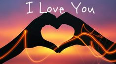 Best collections of I love you images and quotes for you to send to your loved ones. These are full I love you pictures, I love you photos, Free Love Images Hd Wallpaper Quotes, Images Wallpaper, Wallpaper Space, Facebook Image, For Facebook, Message To Your Boyfriend, Romantic Love Sms, I Love You Pictures, Messages For Him