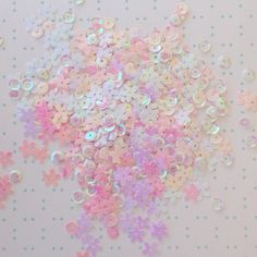 #pink #pinkaliciousparty #party #confetti #inspiration #planneraddict #planner #kikkik #lv #pastel #lola #sequin #lookoftheday #glitter #shabbychic #pocketletter #filofax #plannernerd by pinkstrawberryz