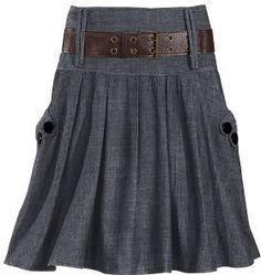 #pyramidcollection.com    #Skirt                    #Belted #Dolce #Skirt #Pyramid #Collection          Belted Dolce Skirt at Pyramid Collection                                      http://www.seapai.com/product.aspx?PID=674333