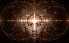 11 Things People With Strong Intuition Do Differently Intuition, Jedi Powers, Illuminati Secrets, Discipline, Mind Power, Mind Over Matter, Mind Tricks, Self Awareness, Stephen Hawking
