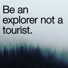 http://www.adventurelogue.co.uk/