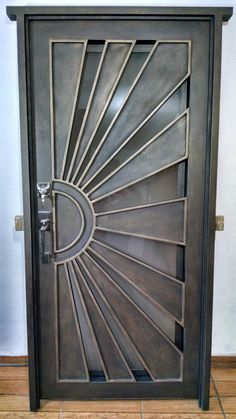 49 trendy Ideas for metal door awning entrance