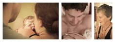 Family …  www.genesisbirthphotography.co.za