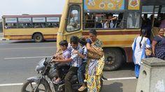 Chennai Tamil Nadu   Chennai, Tamil Nadu, India