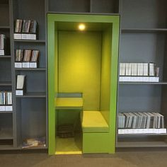 Raheen Library acu - Google Search