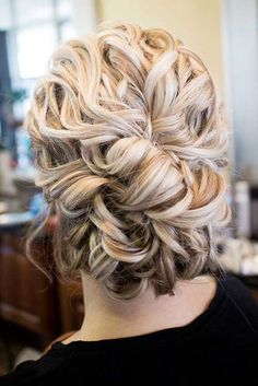 Braided-Updo-Long-Hair-Styles