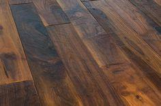 BuildDirect�: Hardwood Flooring Hardwood Flooring   Mountain Home Artisan Collection   Walnut Hearthstone