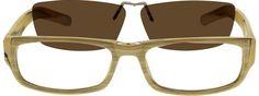 5018 Acetate Full-Rim Frame with Polarized Magnetic Snap-on Sunlens Wood Texture, Eyeglasses, Lenses, Frame, Stuff To Buy, Eyewear, Picture Frame, Glasses, Eye Glasses