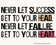 Motivation Picture Quote Success In your Heart. Thank you I needed to read this before this LONGG day! Life Quotes Love, Great Quotes, Quotes To Live By, Quote Life, Awesome Quotes, Quotable Quotes, Motivational Quotes, Inspirational Quotes, Positive Quotes