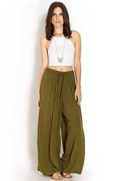 10 Festival Outfits You WON'T Regret #refinery29