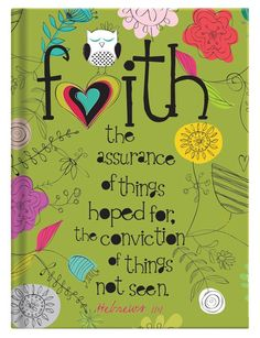 Beautiful Faith Journal :) http://www.catherinessouthernsass.com/