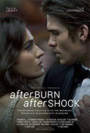 Afterburn/Aftershock (2017) Watch And Download Quality HD, Afterburn/Aftershock (2017) Watch The Best Quality Full Movie