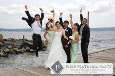 Jennifer & Jun #wedding #bride #groom #DJ #weddingphotos #weddingphotography #entertainment #photography #marriage #djdeals #photographydeals #weddingentertainment #weddingdj #weddingphotographs #weddingphotographer #weddingdiscjockey #njdjs #njdj #njphotographers #njweddingphotographers #njweddingdjs #nydjsb #nyweddingdjs #nyweddingphotographers #nyweddings #njweddings
