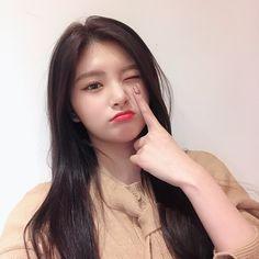 Mamamoo, Kpop Girl Groups, Kpop Girls, Snsd, Up To The Sky, Ulzzang Korean Girl, Yuehua Entertainment, Korean Beauty, New Girl