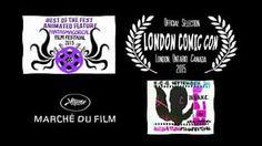 color positive | Miscellaneous themes 2 | International film