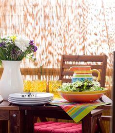 Conociendo a Marcela Macias de The Celebration Girl / Meeting Marcela Macias of The Celebration Girl Outdoor Furniture Sets, Outdoor Decor, Celebration, Blog, Home Decor, Food Photography, Cooking, Fotografia, Decoration Home