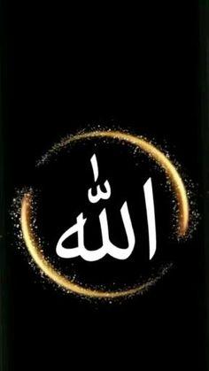 🖤 Black lover Iqraa 🖤