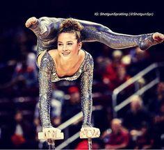 143 best sofie dossi images in 2019 sofie dossi contortionist contortion - Sofie dossi gymnastics ...
