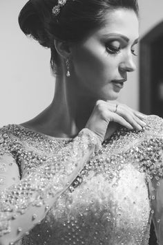 Bride - Noiva - Agatha Lupo Digital Magazine www.agathalupo.com.br