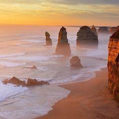 essay about australia