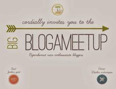 Handmade with bloglove #5