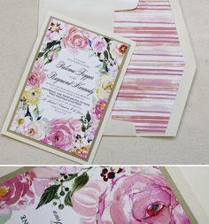 floral-wreath-wedding-invite