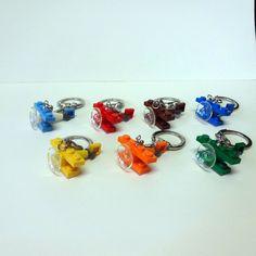 mini lego designs - Google Search
