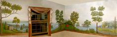 Google Image Result for http://www.mbhistoricdecor.com/Gallery/GalleryImages/Dozpat/Mural-Panorama.jpg