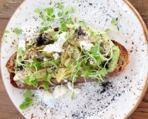 65 Auckland Cafes You Should Have Had Breakfast At | Auckland | The Urban List