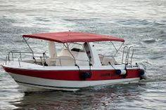 imagini cu barci - Căutare Google