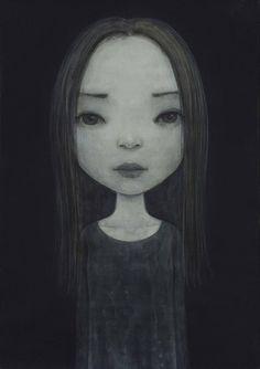 Artist: Hideaki Kawashima, Title: Untitled 1, 2011 - click to close window