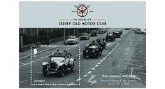 Wenn über die Kanalinsel Jersey historische Fahrzeuge und klassische Automobile knattern, ist dies in der Regel kein Zufall. Der Jersey Oldtimer-Club organisiert seit 50 Jahren zahlreiche Events rund um die besonderen Autos und veranstaltet unterschiedliche Rennen. Die Besitzer der Oldtimer,…