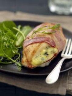45 recettes au poulet - Journal des Femmes Cuisiner