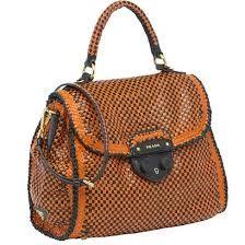 PRADAS MADRAS BAG - is under prada bag brand. It is afordable because it is always discounted.  https://www.google.com.ph