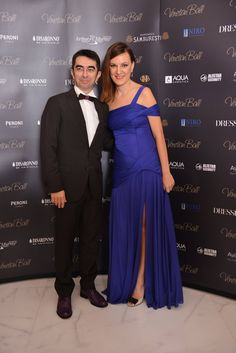 Mihai Gainusa wearing Don Papillon! The romanian radio and TV star is wearing Don Ruiz model, an elegant palisander wood bow tie. Bows, Formal Dresses, Celebrities, Casual, Model, How To Wear, Fashion, Arches, Dresses For Formal
