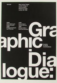 Typo Graphic