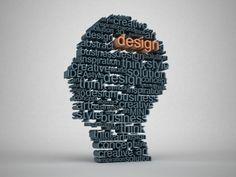 Product designer: houd het simpel! http://info.kolibrilabels.nl/blog/bid/319392/Product-designer-houd-het-simpel #product #desinger #vormgeving #ontwerp