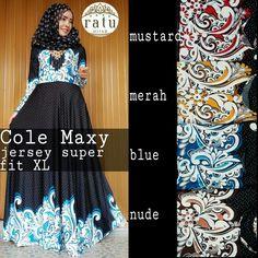 FREE ONGKIR PONTIANAK>Cole maxy@183.000,order WA 082255698636,pin BB 578FE11F, fb group MOM SHOP