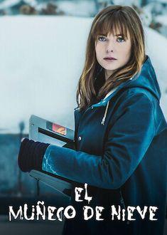 17 Ideas De Mis Peliculas En 2021 Peliculas En Netflix Netflix
