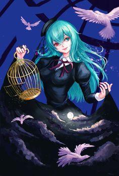 じゅじゅじゅわん公もう名前何でもいい (@backtodjw)   Twitter Owl Tokyo Ghoul, Tokyo Ghoul Manga, Yoshimura Tokyo Ghoul, Tokyo Ghoul Wallpapers, L Lawliet, Anime Poses, Wattpad, Kaneki, Hatsune Miku