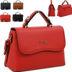 Korea Premium Bag Shopping Mall [COPI] ssamzie handbag no.619 / Price : 156.12USD #instafashion #instacoordination #bag #Casual #codyitem #fashionbag #fashionitem #handbag