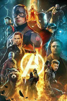 Marvel artist reveals a haunting, unused 'Avengers: Endgame' poster design Marvel Fan, Captain Marvel, Marvel Avengers, Marvel Comics, Avengers Series, Marvel Series, Infinity War, Thor, Adventure Movies