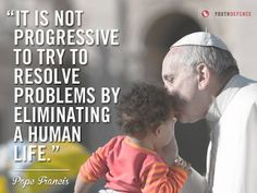 Pope Francis. Important in the broadest sense. Not doctrine but a thoughtful and loving approach to all living beings. Not black or white.