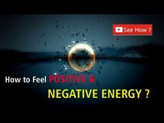 How Negative Energy Affects Your Life? Vastu Tips for Positive & Negative Energy