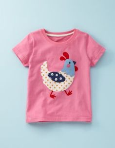 Mini boden one of my fav stores for Iona! wish they had a store here :-( but at least i can get it all shipped here :-)