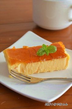 Obtain Chinese Food Dessert Recipe Sweets Recipes, No Bake Desserts, Delicious Desserts, Cake Recipes, Dessert Dishes, Sweets Cake, Almond Cookies, Asian Desserts, Cafe Food