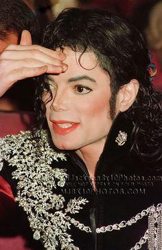 Michael Jackson Film Festival | 1997