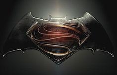 Trailer #BatmanvSuperman se estrena en Comic-Con