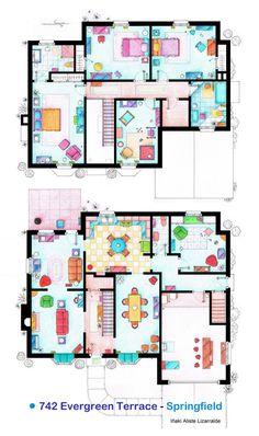 201 best floor plans images future house house floor plans house rh pinterest com