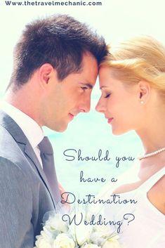 Wedding Schedule, Wedding Tips, Wedding Venues, Wedding Planning, Dream Wedding, All Inclusive Destination Weddings, Wedding Weekend, Marriage, Bride